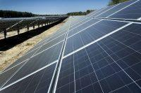 Rencana Besar Australia untuk Ekspor Energi Bersih