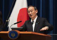 Mengapa Jepang Ragu-ragu untuk Meningkatkan Hubungan dengan Korea Selatan?