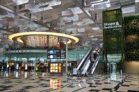 COVID-19 Akan Meledak Gelembung Perjalanan Singapura-Hong Kong – Lagi