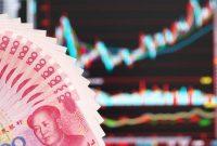 Pengetatan Peraturan IPO Tiongkok Dapat Mendorong Lebih Banyak Perusahaan Menuju Daftar Luar Negeri