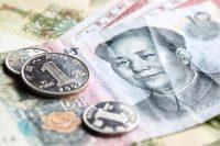 Database Baru Mengungkap Pinjaman 'Rahasia' China?  Pikirkan lagi.
