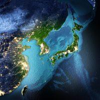 Prospek dan Tantangan Kerja Sama Keamanan Jepang-Taiwan