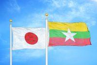 Tentang Myanmar, Jepang Harus Memimpin dengan Teladan
