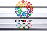Noriko Hama tentang Olimpiade Tokyo dan Ekonomi Jepang