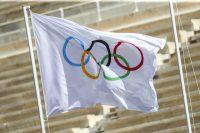 Apakah Gelembung Olimpiade Jepang Akan Meledak?  – Sang Diplomat