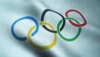 Desa Olimpiade Tokyo Mempertimbangkan Larangan Alkohol