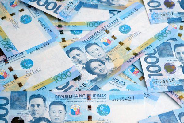 Jalan Panjang Menuju Ekonomi Filipina