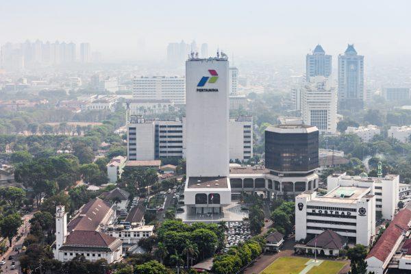 Mengapa Indonesia Harus Meninggalkan Regulasi Penetapan Harga Gas Bumi