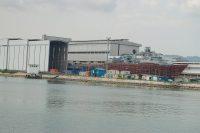 Industri Berat Boustead Malaysia