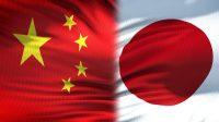 Utusan Jepang Sebut Tokyo 'Berjuang Setiap Hari' Dengan China
