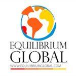 Multilateralism