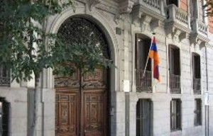 Embassy_of_Armenia_in_Spain