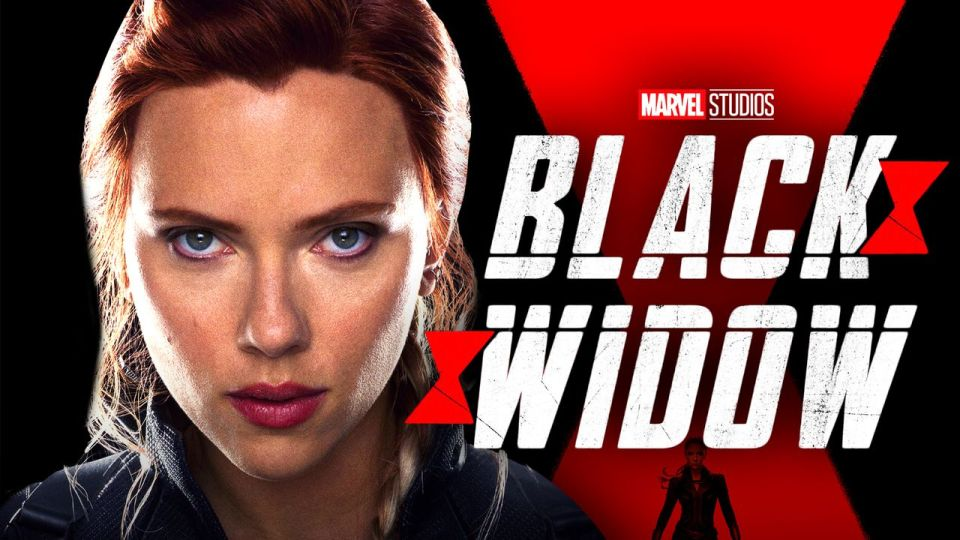 Black Widow Is Another Hit For Marvel, Thanks To Family Bonding (James Bond-ing)