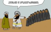 prophet-muhammad-harem-cartoon