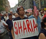 ground_zero_mosque_protesters_11