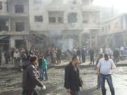 Homs7