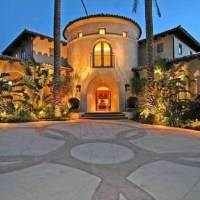 (PHOTOS) Chris Bosh Has Most Expensive Home(s) in the NBA