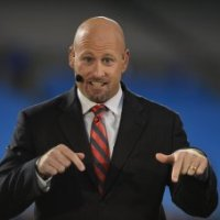 Trent Dilfer Gets Trolled