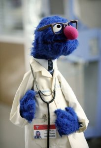 Doctor-Grover-grover-monster-20091698-343-500