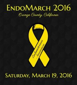 EndoMarch Profile