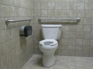 Handicap-Public-Bathroom-Stall