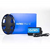 pemf therapy with oska pulse