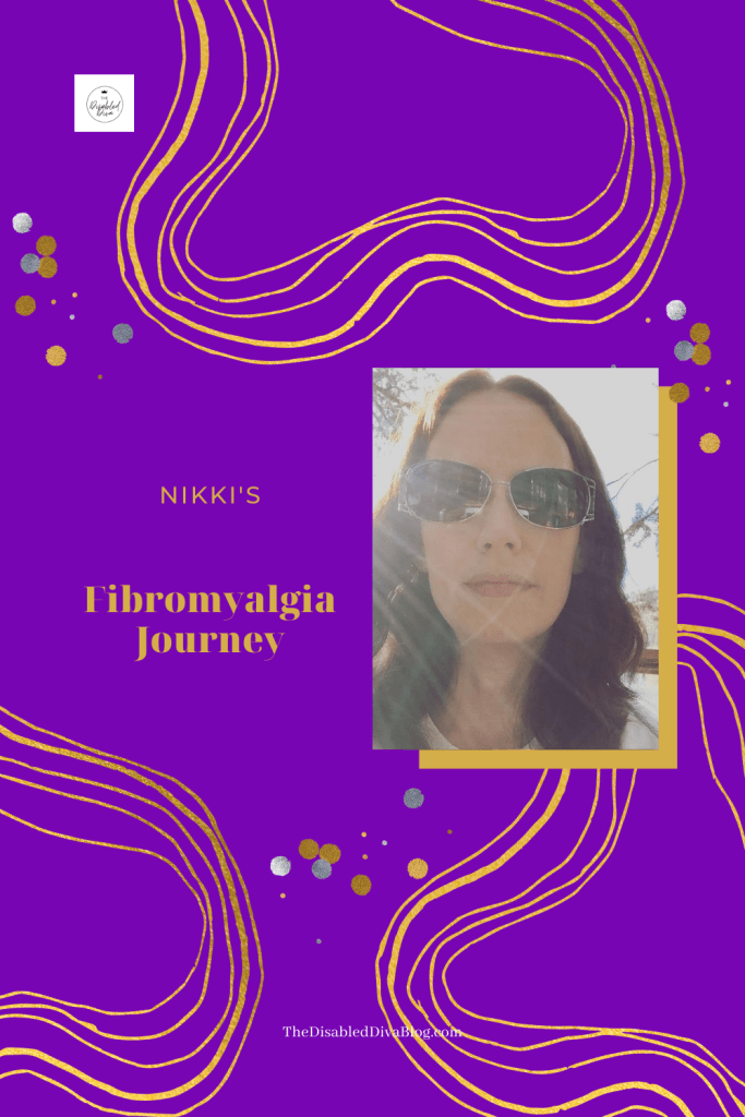 Brainless Blogger, Nikki shares her fibromyalgia treatment journey. What worked and what failed to relieve her pain.