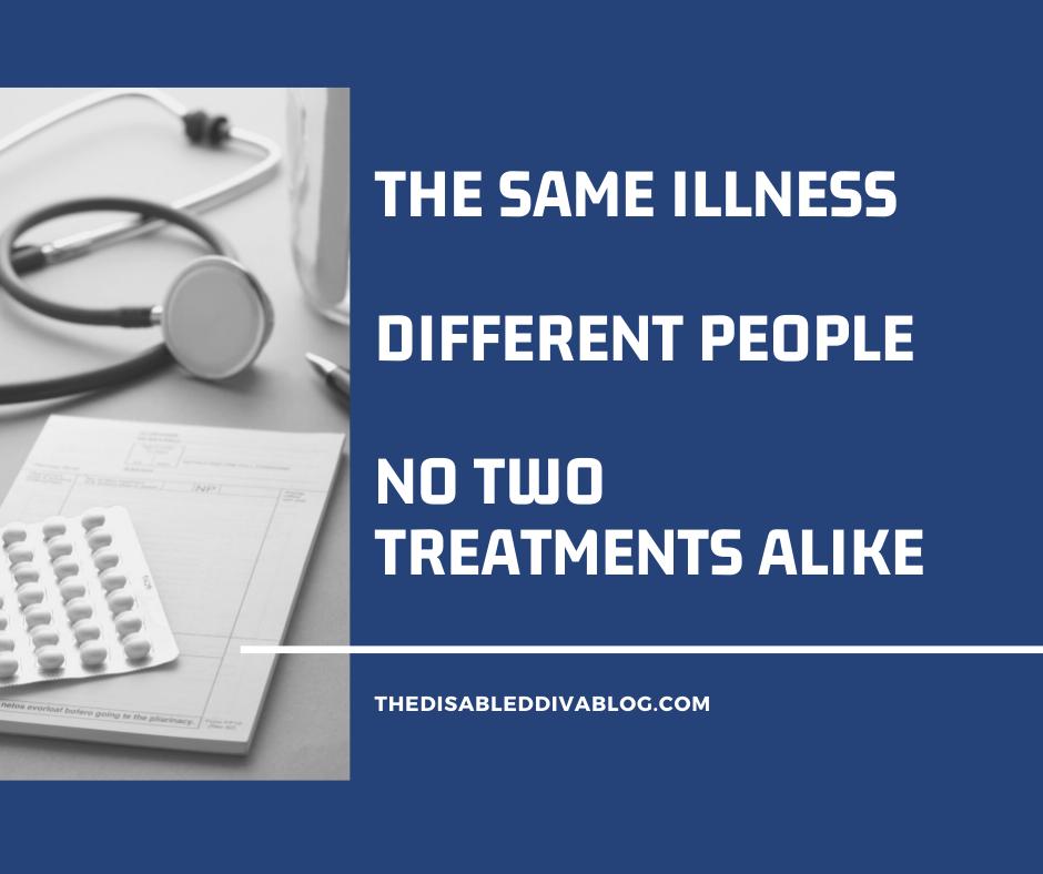 Chronic patients share their journey to diagnosis of psoriasis, psoriatic arthritis, fibromyalgia, and endometriosis and talk treatments.