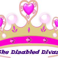 The Disabled Divas