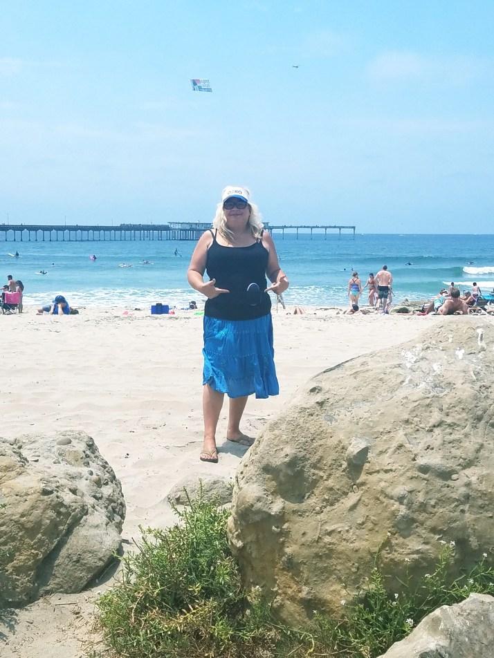 diva ocean beach.jpg