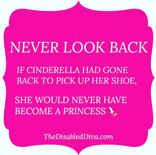 never look back.jpg