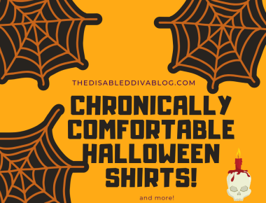 chronic comfort halloween shirts