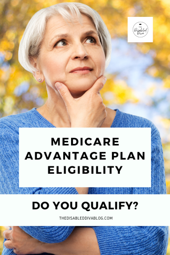 How much do you know about Medicare Advantage Plan Eligibility? Is it only for people over 65? Find out if you qualify and how to choose a plan that best fits your needs and life