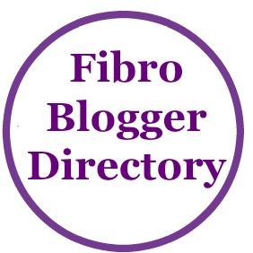 Online directory of fibromyalgia bloggers