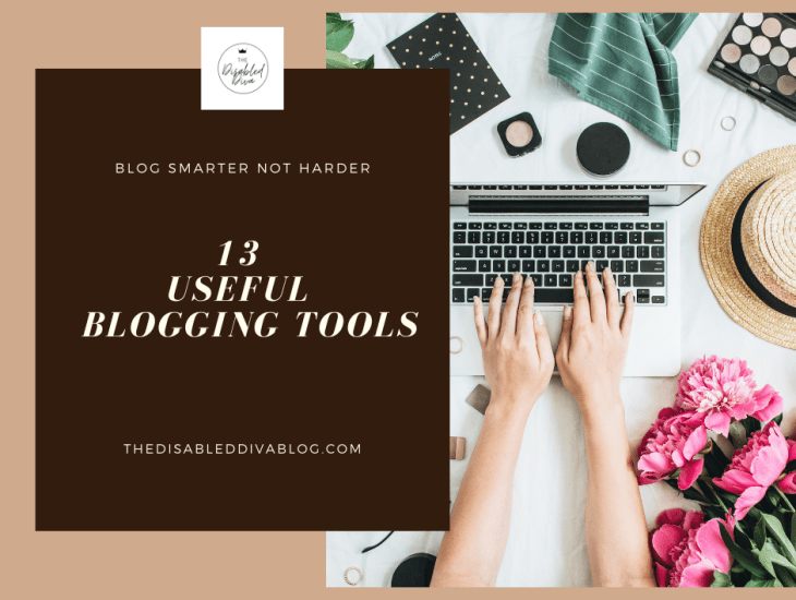 13 blogging tools to help you blog smarter not harder no matter what you write about or how long you have been writing.