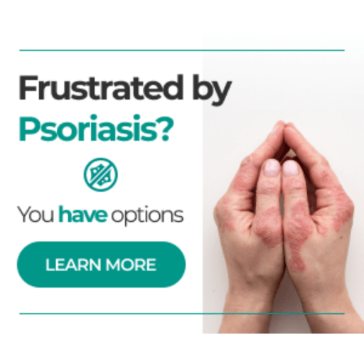 Learn more about your psoriasis and psoriatic arthritis treatment options.