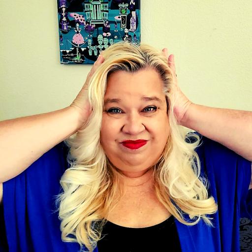 The Disabled Diva shares her worst fibromyalgia flare symptoms