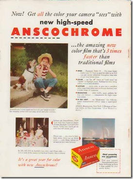 anscochromeadvertisement