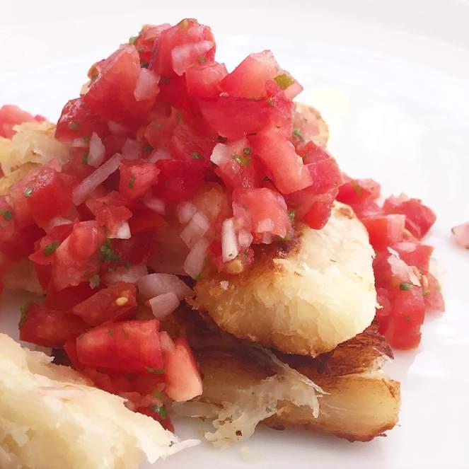 fried cassava.JPG