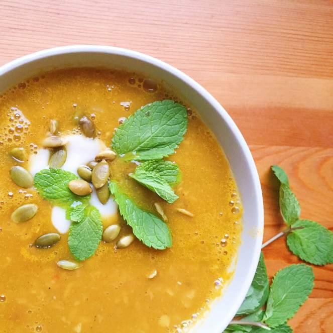 lentil soup recipe.JPG