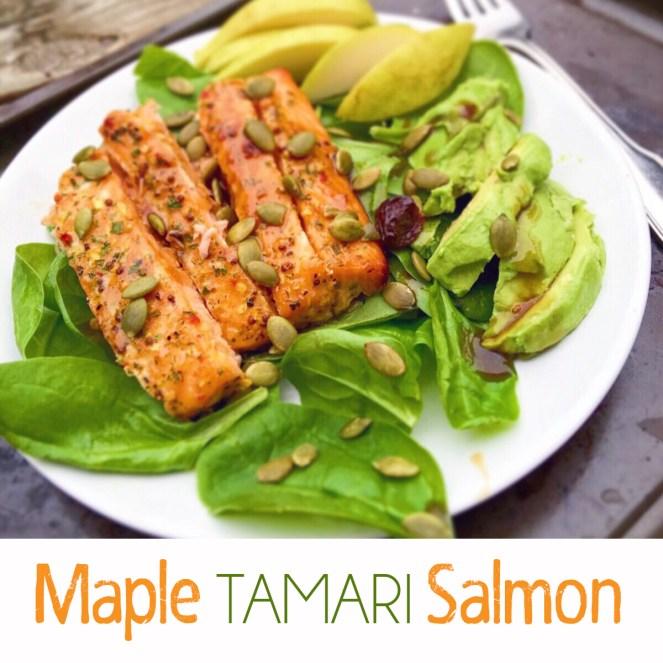 maple tamari salmon.jpg