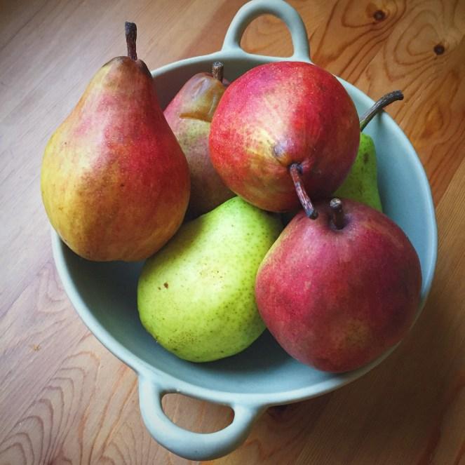 pear crisp recipe.JPG