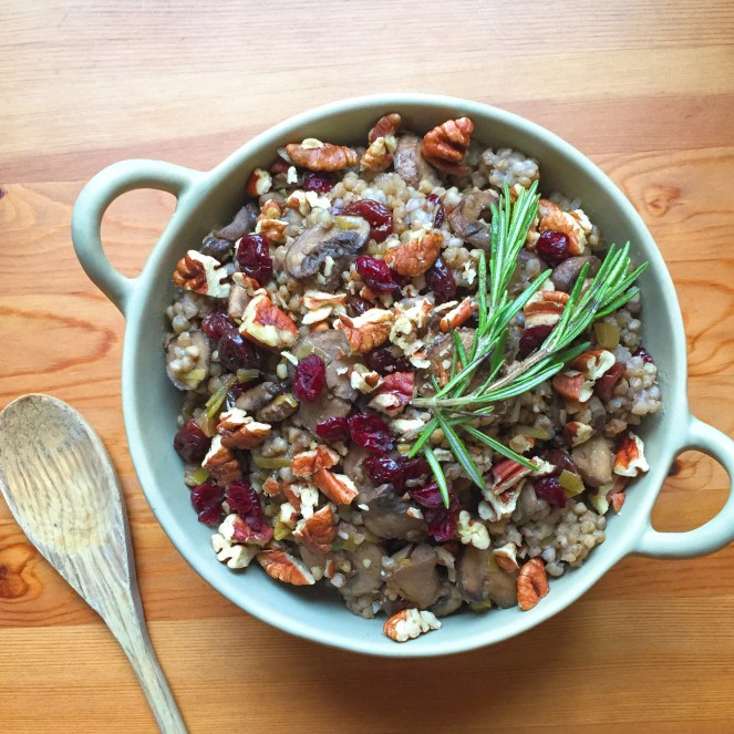 best buckwheat stuffing .JPG
