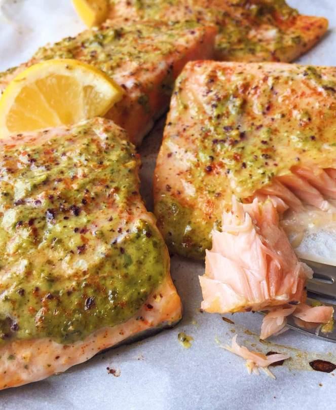 pesto salmon.JPG