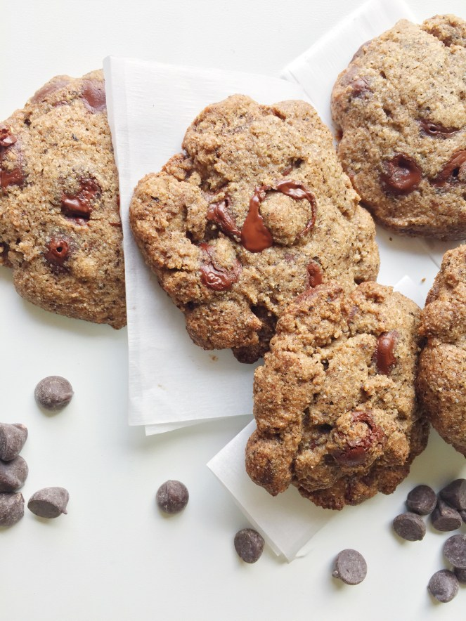 buckwheat chocolate chip cookie recipe.JPG