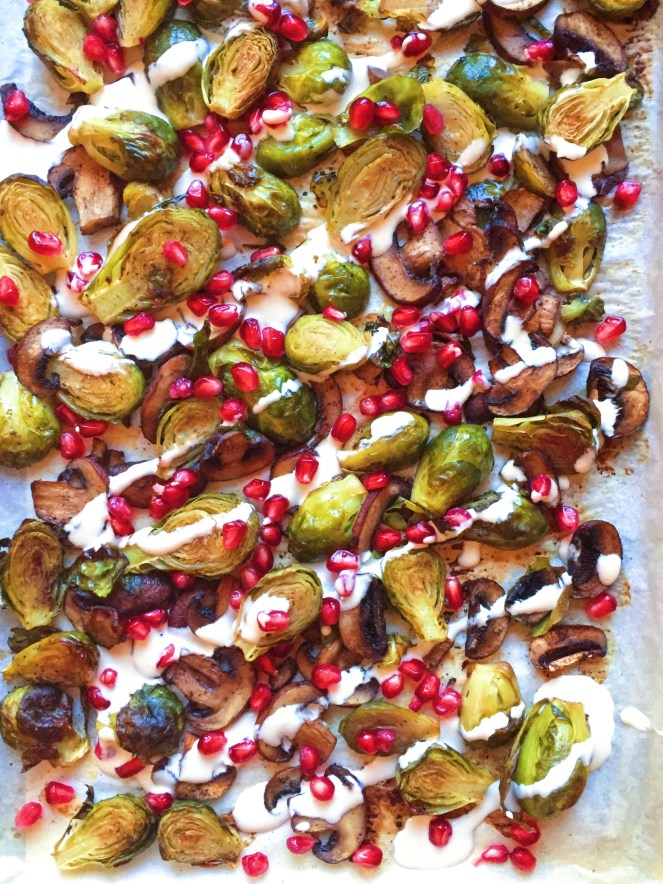 brussels sprouts sides.JPG