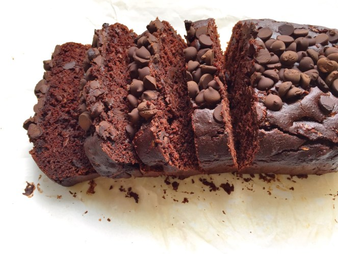 double chocolate zucchini bread.jpg