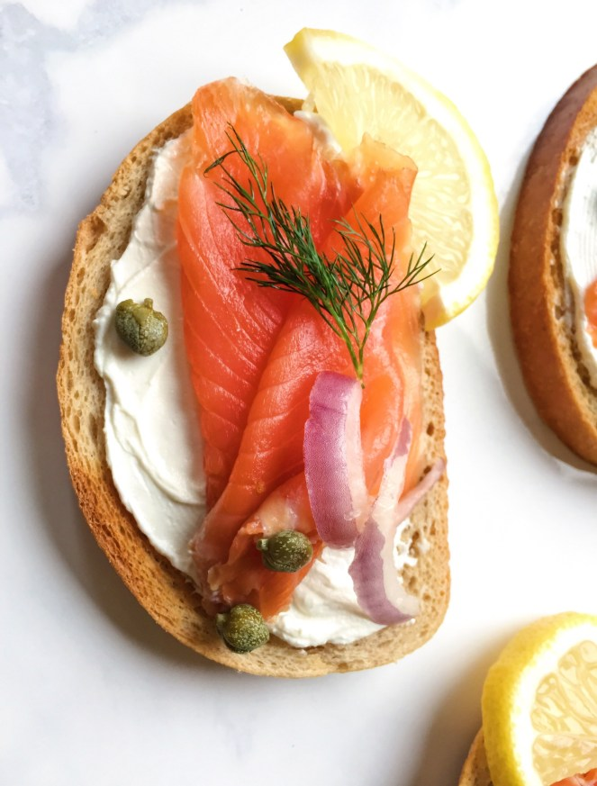 smoked salmon and labneh toast.jpg