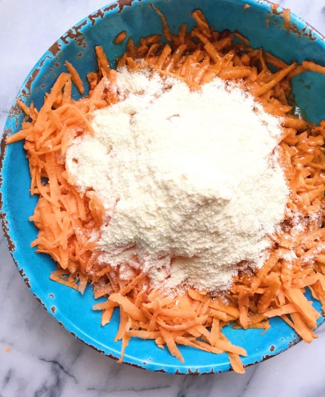 cinnamon-sweet-potato-latkes
