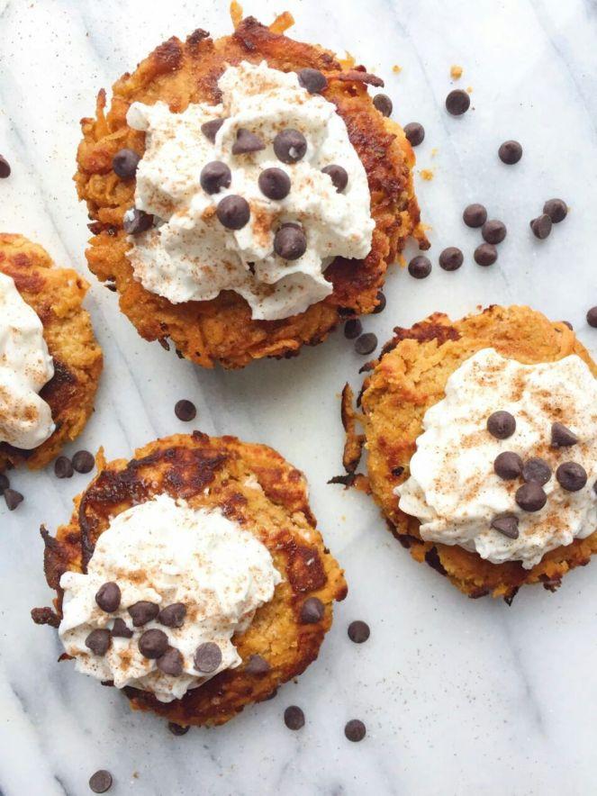 paleo-and-gluten-free-sweet-potato-fritters